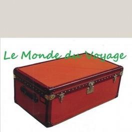 Malles Louis Vuitton
