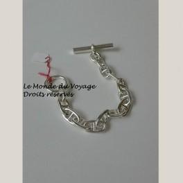 41679f86a02 Bijoux anciens
