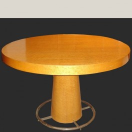 Table 1930