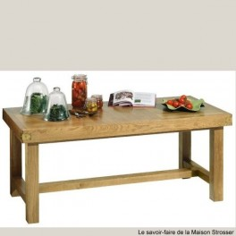 Table d'office,