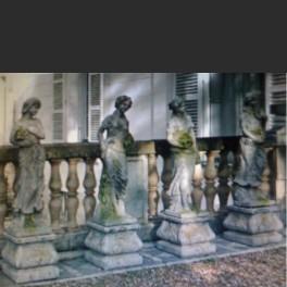 sculptures-de-jardin